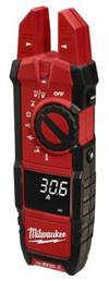 M220620,Voltage Meters,Milwaukee Electric Tool Corp.
