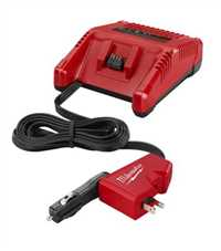 M271020,Tool Chargers,Milwaukee Electric Tool Corp.