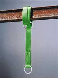 M81836FTGN,Anchors, Lanyards & Lifelines,Miller Fall Protection