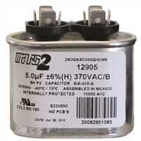 MAR12905,Capacitors,Motors & Armatures