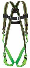 ME650UGN,Harnesses,Miller Fall Protection