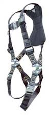 MRKNQCUBK,Harnesses,Miller Fall Protection