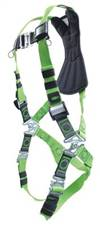 MRPYFDQCUGN,Harnesses,Miller Fall Protection