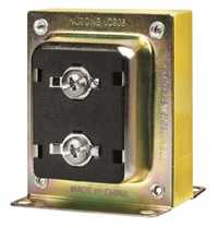 NC905,Doorbell Transformers,Broan-Nutone Llc