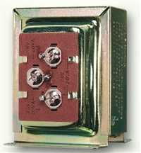 NC909,Doorbell Transformers,Broan-Nutone Llc