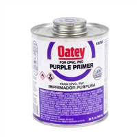 O30757,Pipe Cleaner / Primer,Oatey Co, 139