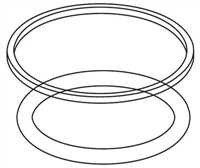 P9500710,Bibb Washers & O-Rings,Price Pfister