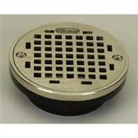 PF42820,General Purpose Drains,Proflo