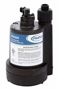 PF91025,Submersible Pumps,Proflo, 5462