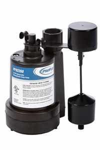 PF92260,Sump Pumps,Proflo, 5462