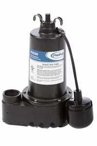 PF92305,Effluent/Sewage Pumps,Proflo, 5462