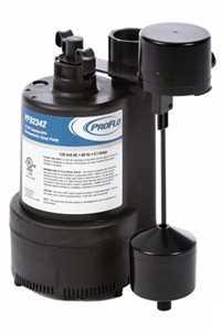 PF92342,Sump Pumps,Proflo