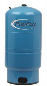 PFX20,Pump Tanks,Proflo, 5462