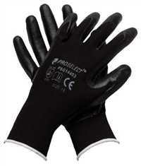 PSG14454,Gloves,Proselect