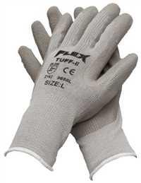 PSG17554,Gloves,Proselect