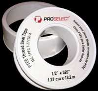 PSTTD520,Sealants,Proselect, 19634