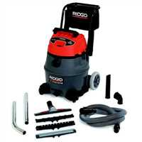 R25653,Shop Vacuums,Ridge Tool Company