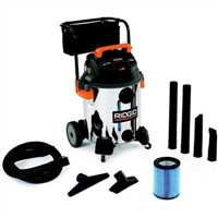 R31703,Shop Vacuums,Ridge Tool Company