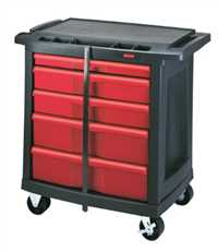 RFG773488BLA,Carts,Rubbermaid Commercial Products Inc.