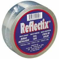 RFT25006,Tapes,Reflectix, Inc., 2098