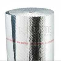 RHVBB48075,Duct Wrap,Reflectix, Inc.