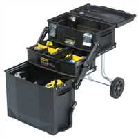 S020800R,Tool Chests & Boxes,Stanley Hand Tools By Dewalt, 42