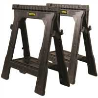 S060864R,Saw Stands,Stanley Hand Tools By Dewalt, 42