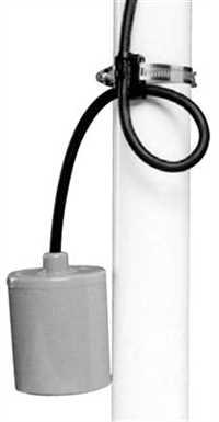 S1002729,Pump Switches,SJE Rhombus