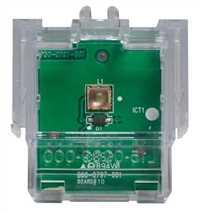 SAOS,Duct Smoke Detectors,System Sensor, Ltd.