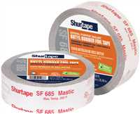 SCP66G60,Utility Marking Wires & Tapes,Shurtape Industries