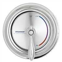 SSM3000,Tub & Shower Pressure Balancing Valves,Speakman Company, 2167