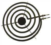 SSU202,Oven, Stove, Range Parts,Supco / Sealed Unit Parts Co., Inc.