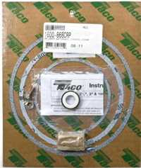 T1600868CRP,Hydronic Parts & Accessories,Taco, Inc.