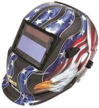 T41001002,Welding Helmets,Victor Turbo Torch