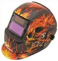 T41001004,Welding Helmets,Victor Turbo Torch