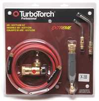 TX3B,Torch Kits,Victor Turbo Torch, 1334