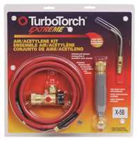 TX5B,Torch Kits,Victor Turbo Torch, 1334