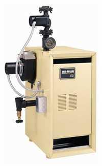 W381357904,Boilers,Weil - Mclain