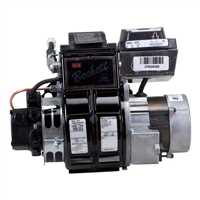 W386700396,Boilers,Weil - Mclain