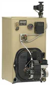 W386700827,Boilers,Weil - Mclain